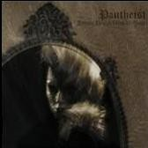 Pantheist - Journey Through Lands Unknown, CD