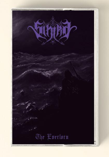 Sinira - The Everlorn, TAPE