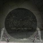 Hordagaard - Visions From The Other Side, CD