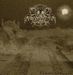 Streams Of Blood - Ultimate Destination, CD