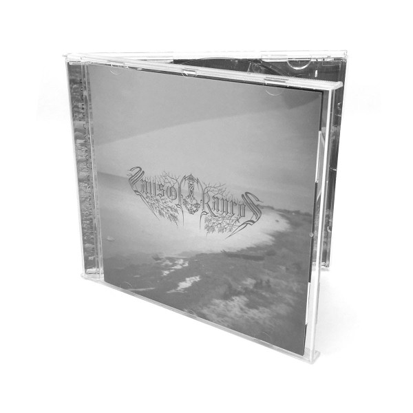 Falls Of Rauros - Believe In No Coming Shore, CD