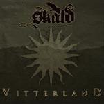 Skald (SWE) - Vitterland, CD