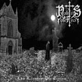 Noktiis Eterna - Les Larmes Du Tyran, CD