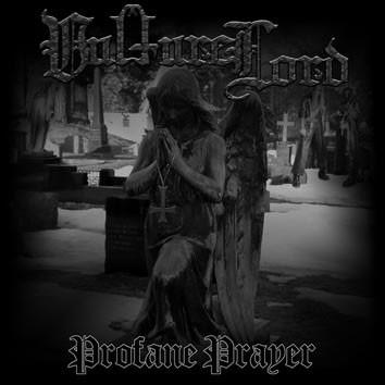 Vulture Lord - Profane Prayer, LP