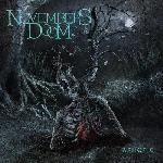 Novembers Doom - Aphotic, CD
