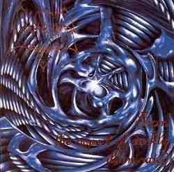 Funeris Nocturnum - From The Aspect Of Darkly Illuminated, CD