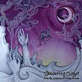 The Wandering Midget - From The Meadows Of Opium Dreams, CD