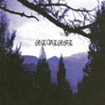 Reverie - Isolation, CD