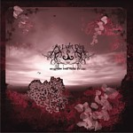 As Light Dies – Ars Subtilior From Within The Cage, CD