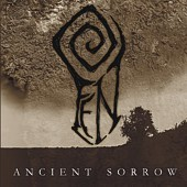 Fen - Ancient Sorrow, MCD