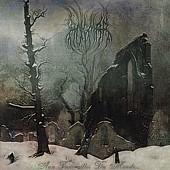 Angmar/Alcest - Aux Funerailles Du Monde/Tristesse Hivernale, DLP