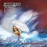 Frozen Tears (Ita) - Metal Hurricane, CD