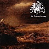 Hills Of Sefiroth - The Neglected Ancestry, CD