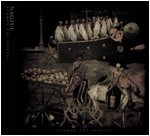 Nazgul (CN) - Summon The Spirits, DigiCD