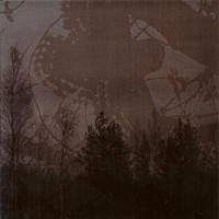 Inmitten Des Waldes/Mortualia - Split, CD