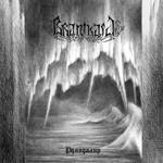 Branikald - Rdyandalir, CD