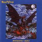 Saint Vitus - Mournful Cries, LP