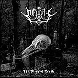 Infinity - The Birth Of Death, CD