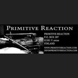 Primitive Reaction Records