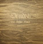 Drudkh - The Swan Road, PicLP