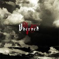 Vhernen - s/t, CD