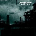 Egzekuthor - Badz Jak Metal, CD