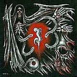 Inquisition - Nefarious Dismal Orations [bordeaux - 300], LP