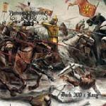 Barbarous Pomerania - Duch 300 Z Rany, CD