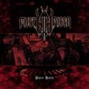 Must Missa - Pure Hate, 7""