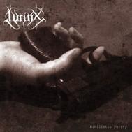 Lyrinx - Nihilistic Purity, LP