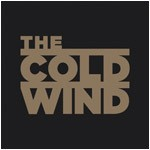 The Cold Wind - s/t, MCD