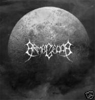 Armagedda - The Final War Approaching, CD