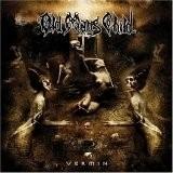 Old Man's Child - Vermin, LP