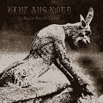 Blut Aus Nord - The Mystical Beast Of Rebellion, 2LP