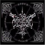 Riger - Des Blutes Stimme, CD