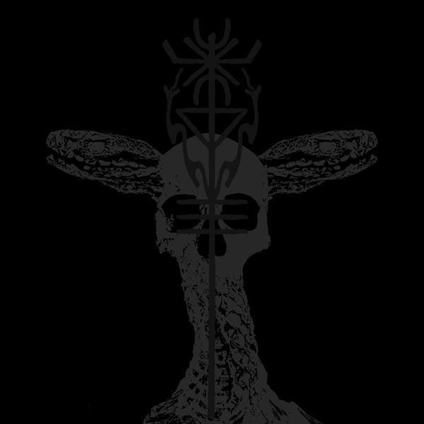 Arckanum - Den Förstfödde [red - 300], LP