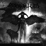 Sacrarium - March To An Inviolable Death, CD