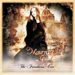 Mournful Gust - The Frankness Eve, CD