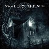 Swallow The Sun - The Morning Never Came, CD