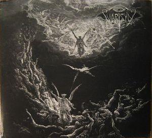 Svartsyn - Bloodline/His Majesty, 2LP