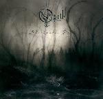Opeth - Blackwater Park, CD