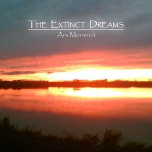 The Extinct Dreams - Ars Moriendi, CD