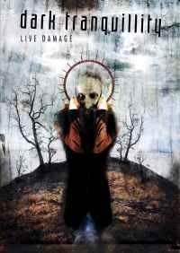 Dark Tranquillity - Live Damage, DVD