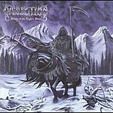 Dissection - Storm Of The Light's Bane, 2CD