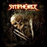 Symphorce - Become Death, CD