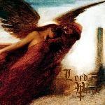 Lord Vicar - Signs Of Osiris, CD