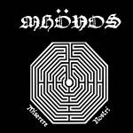 Mhönos - Miserere Nostri, CD