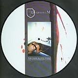 Diabolicum - The Dark Blood Rising, PicLP