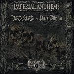 "Spiritus Mortis/Pale Divine - Split, 7"""