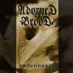 Adorned Brood - Erdenkraft, CD